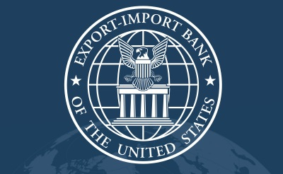 Local small businesses need Export-Import Bank to expand abroad