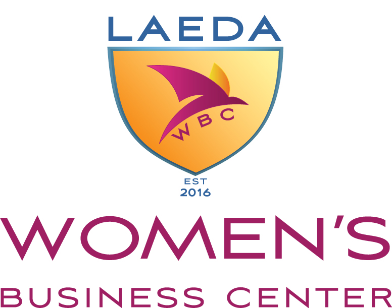 LAEDA launches Women's Business Academy