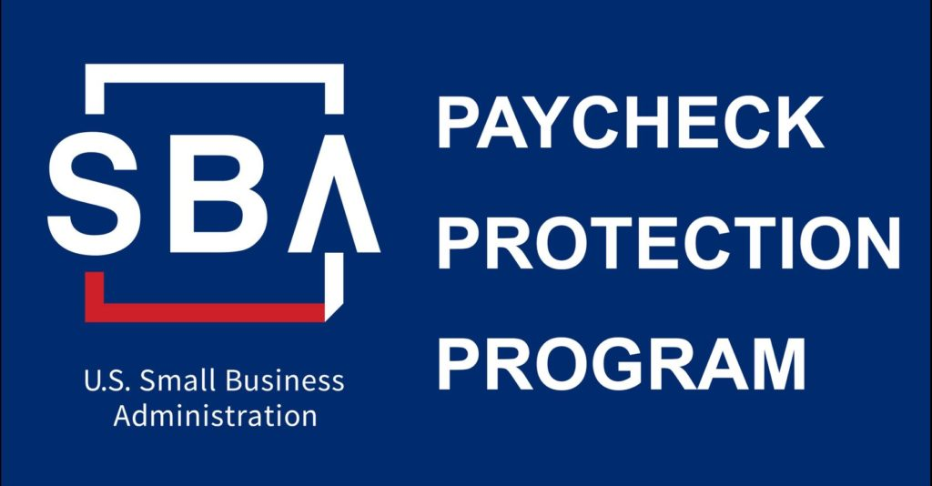 Paycheck Protection Program Updates: SBA Extends Application Deadline, PPP Flexibility Act Passed