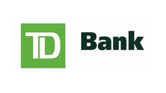 TD Bank Awards $20,000 Grant to LAEDA