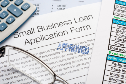 SBA Nondisaster Lending Increases, Despite Aftermath of Sandy