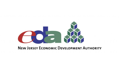 EDA approves $36.5M in incentives for Newark, Camden residential projects