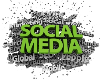 7 Social Networks to Watch in 2013