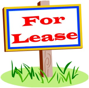 The Essential Elements of a Commercial Lease