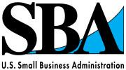 Camden To Get Visit From SBA Official