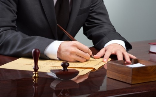 Three Questions To Ask Your Lawyer Before Starting A Small Business