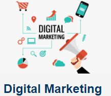 Tools for Your Business' Digital Marketing Strategy