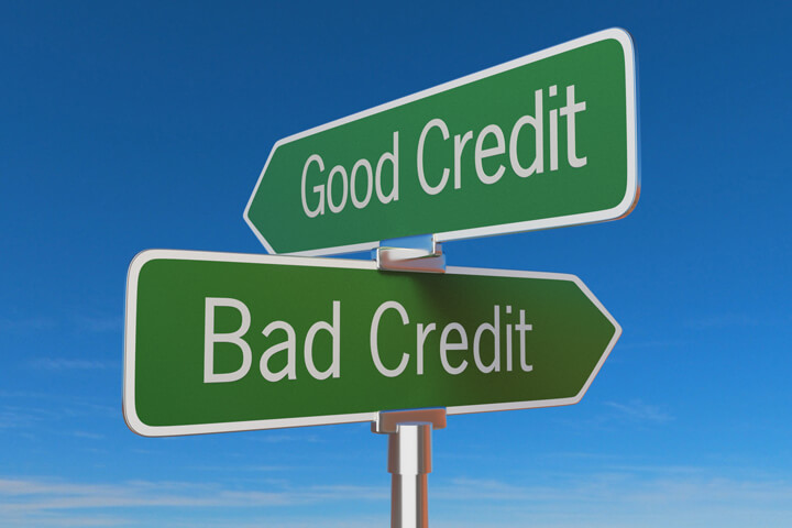 """I'm on Top of my Business Credit! – Or Am I?"""