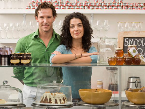 12 Things To Consider Before Starting A Business With Your Spouse