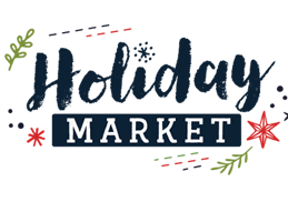 LAEDA's First Annual Alumni Business Expo and Virtual Holiday Market