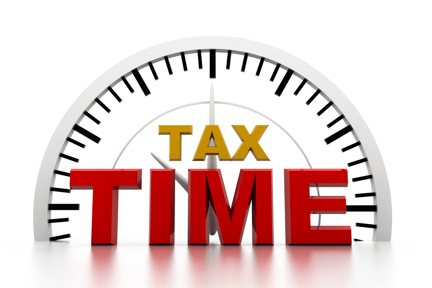 Last-Minute Small Business Tax Tips for Procrastinators