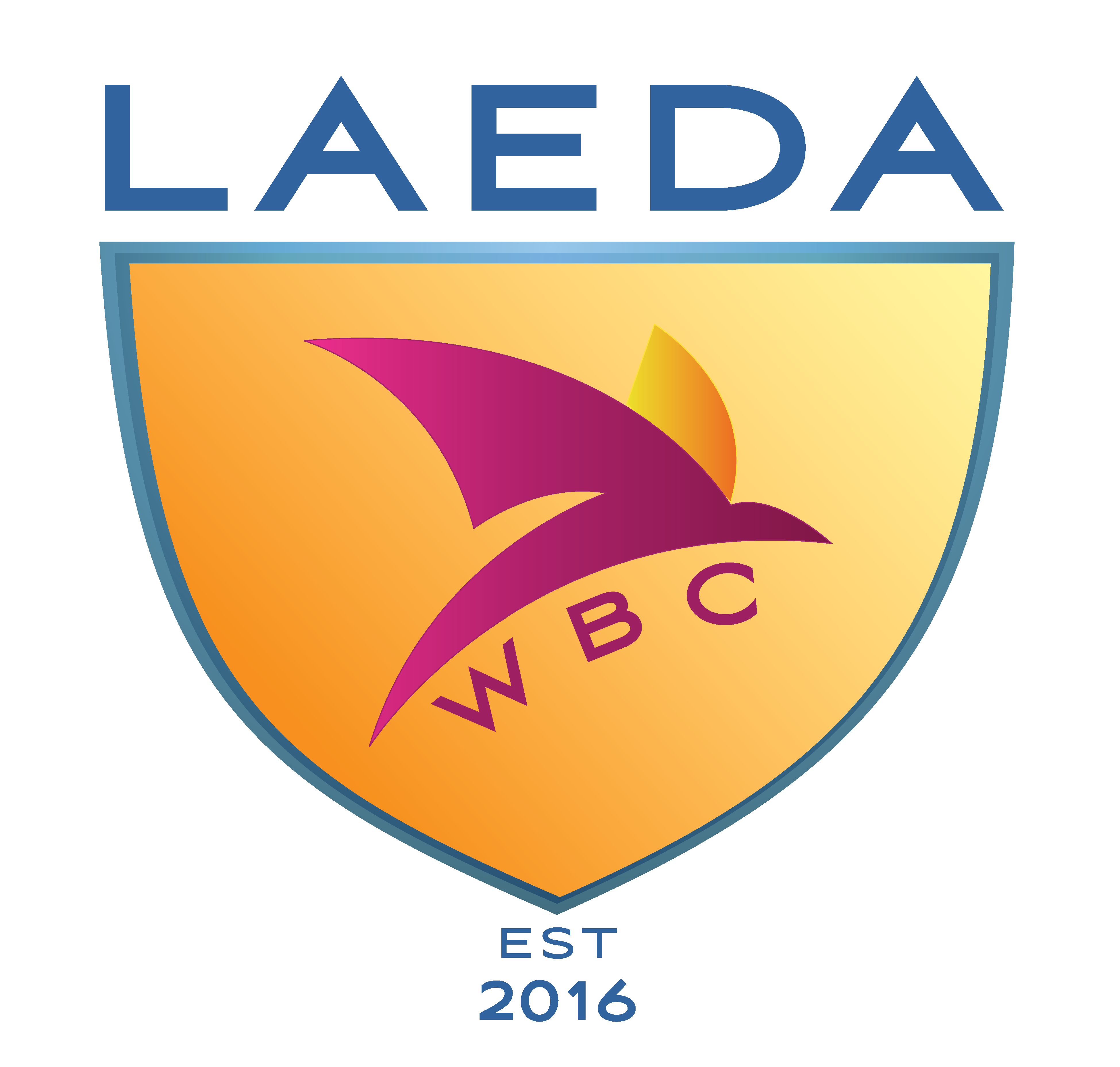 LAEDA Women's Business Center Hosts Its First Jump Start Series in Cumberland County