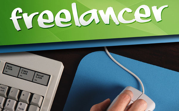 The Secret to Making More Cash as a Freelancer