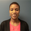 A Moment with our EDTP Graduate- Meet Cicely Wiggins