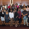 LAEDA Celebrates its 2019 Graduates with a Night of Celebration and Networking