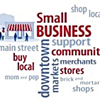 Why You Need to Support Small Businesses