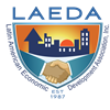 LAEDA- A Word From Our Alumni During This Pandemic