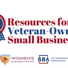 5 Resources for Veteran-Owned Small Businesses