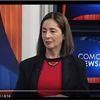 LAEDA Women's Business Center In Comcast Newsmakers
