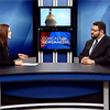 Comcast Newsmakers Features An Interview About LAEDA's Initiatives and Plans for Camden