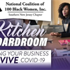 Minding My Own Business: COVID-19 Resources for Your Business
