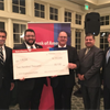 Bank of America and LAEDA Partner to Help NJ Residents