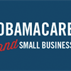 N.J.'s small businesses to get early access to Obamacare online marketplace
